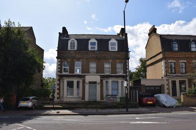 Photo 11 of Thurlow Park Road, West Dulwich, London SE21