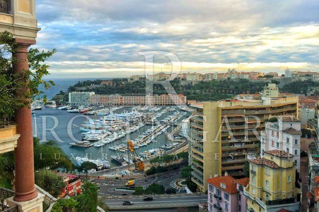 Avenue De Monte-Carlo, 98000 Monaco