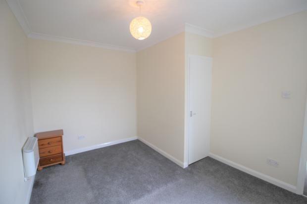 Bedroom of Kimbolton Road, Bedford MK40