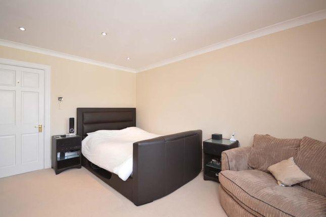 Bedroom of Babylon Lane, Lower Kingswood, Tadworth KT20