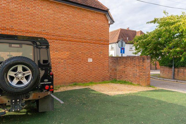 External-Small-3 of St. Andrew Street, Hertford SG14