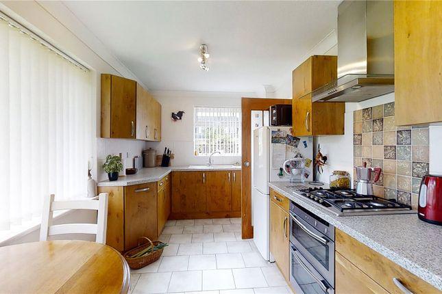 Picture No. 09 of Conifer Avenue, Poole, Dorset BH14