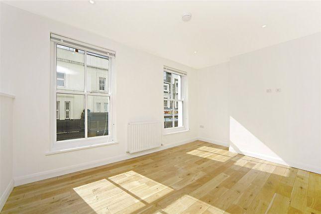 1 bed flat to rent in Portobello Road, London