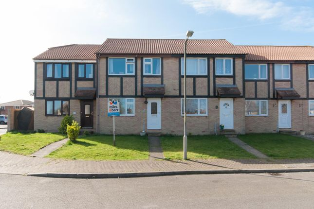 3 bed property for sale in Fairview Gardens, Walmer, Deal