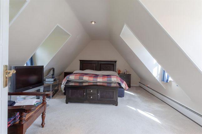 Bedroom of Elsenham, Bishop's Stortford CM22