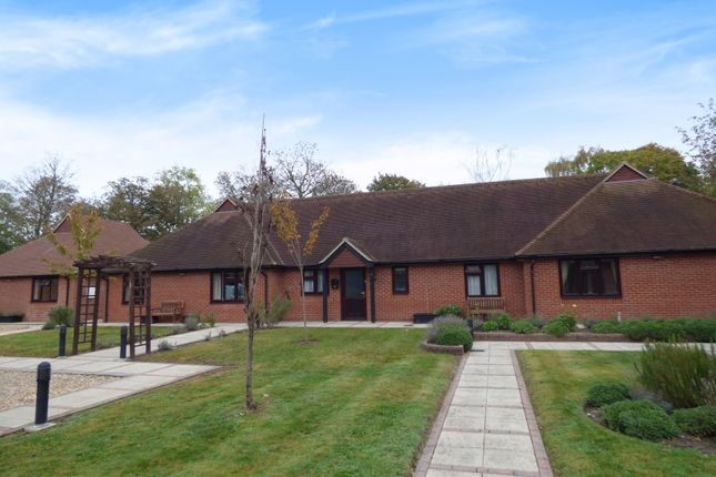 Thumbnail Property to rent in Burton Park Road, Petworth