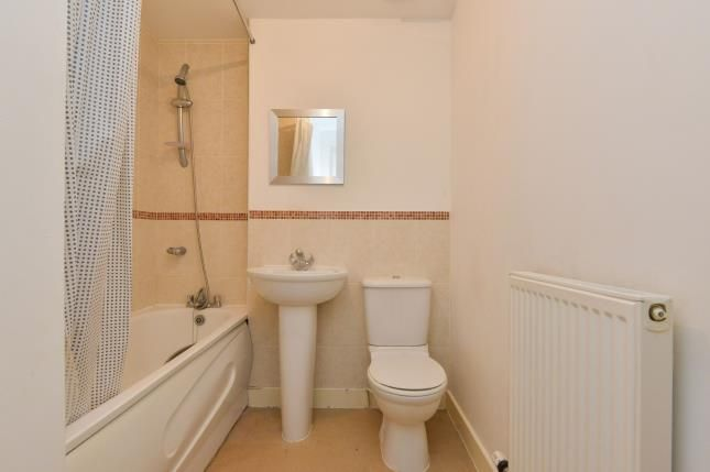 Bathroom. of Watson Close, Grange Farm, Milton Keynes, Bucks MK8