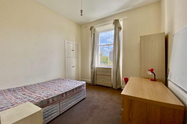 Photo 7 of Gilmore Place, Bruntsfield, Edinburgh EH3