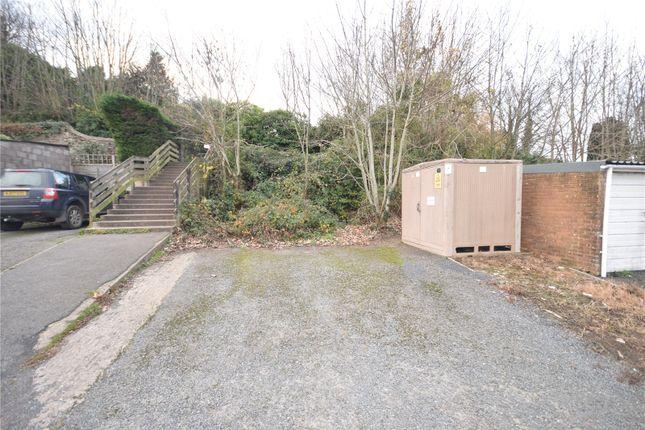 Picture No. 02 of Castle Hill Gardens, Torrington EX38