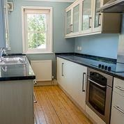 2 bed property to rent in South Park, Lincoln LN5