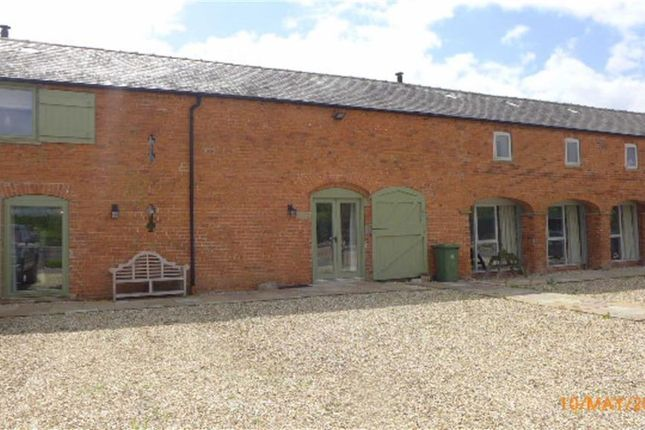 Thumbnail Barn conversion to rent in Irby, Grimsby