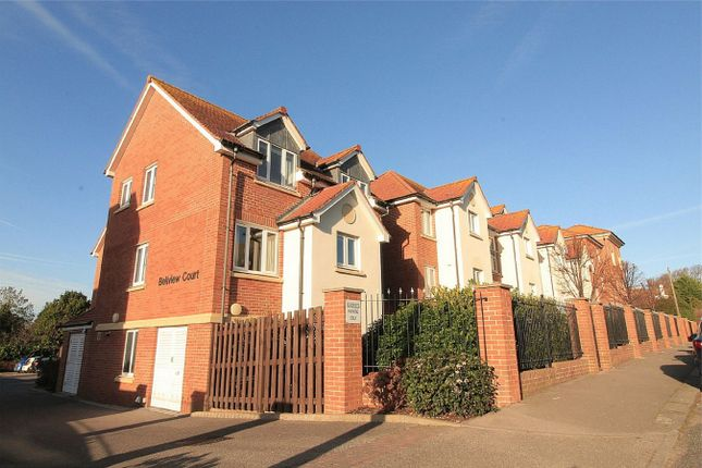 Thumbnail Detached house for sale in Cranfield Road, Bexhill-On-Sea