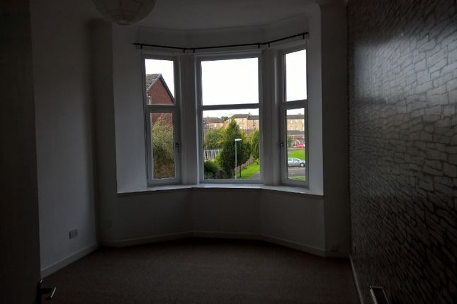 Thumbnail Flat to rent in Main Street, City Centre, Glasgow