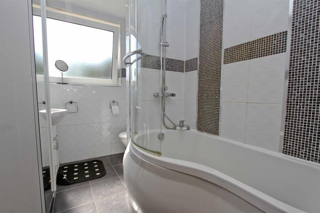Bathroom of Kingswear Road, Ruislip HA4