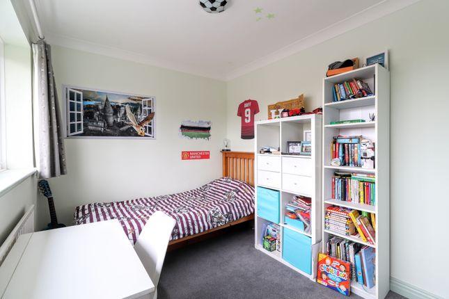 Bedroom 3 of Greenways, Winchcombe, Cheltenham GL54