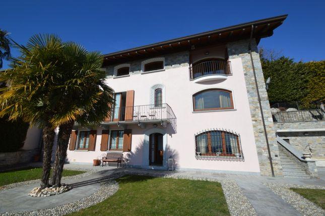 Property for sale in Massino Visconti, Novara, Italy