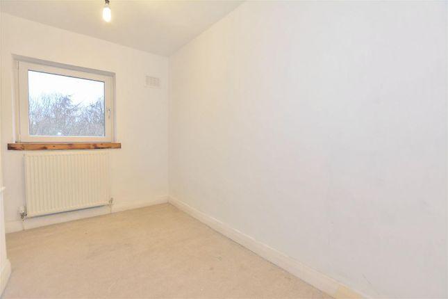 Third Bedroom of Ambleside Road, Lancaster LA1