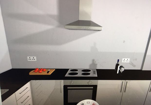 Thumbnail Maisonette to rent in Claude Road, Cardiff