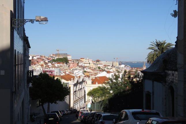 1 bed apartment for sale in Amazing Apartment At Madragoa, Estrela, Lisbon City, Lisbon Province, Portugal