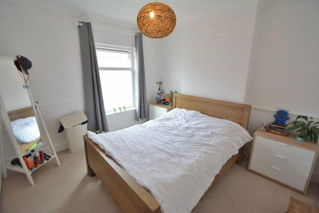 Bedroom 1 of Friar Street, Long Eaton, Nottingham NG10