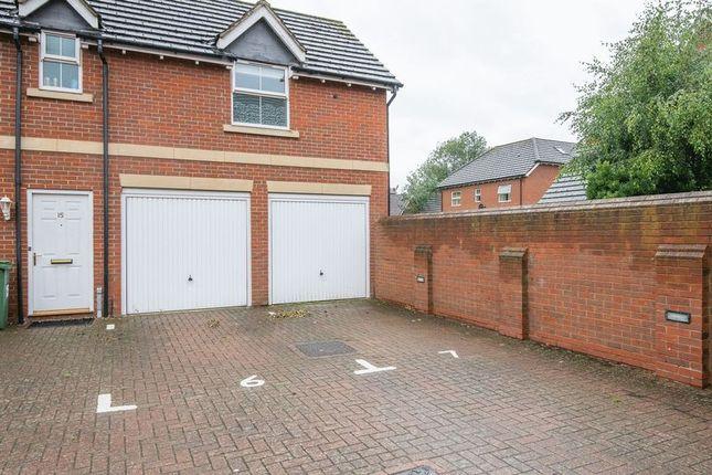 Photo 18 of Whitebeam Close, Weston Turville, Aylesbury HP22