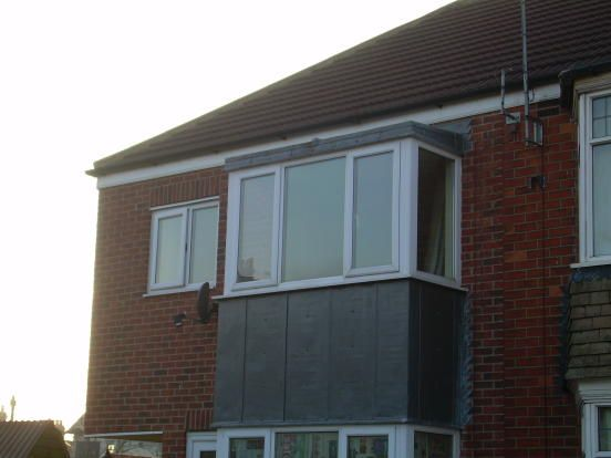 Thumbnail Flat to rent in Conington Avenue, Beverley