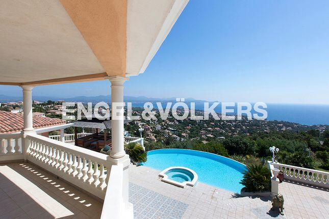 Thumbnail Property for sale in 291 Avenue Maureil Deschamps, 83380 Roquebrune-Sur-Argens, France