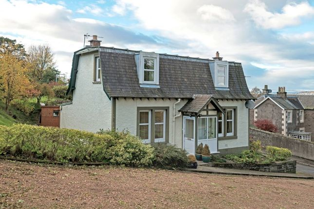 Thumbnail Detached house for sale in 14 Shepherds Road, Newport-On-Tay
