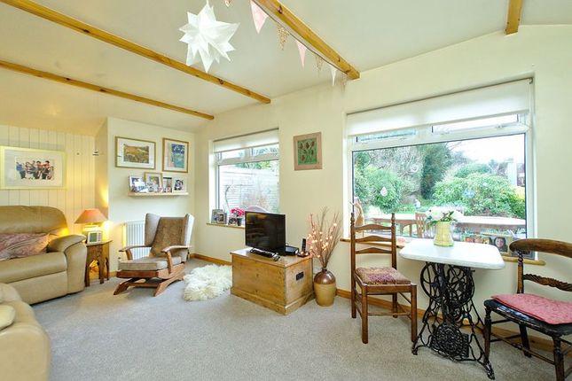 Family Room of Tregarth Road, Chichester PO19