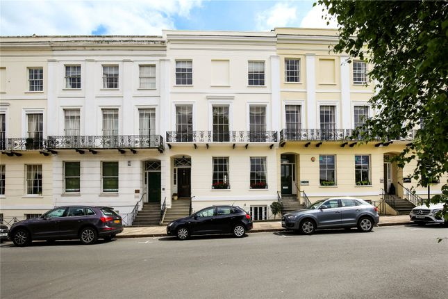 Thumbnail Property for sale in Imperial Square, Cheltenham, Gloucestershire