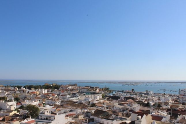 Apartment for sale in Faro (Sé E São Pedro), Faro, Faro