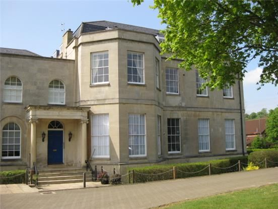 2 bed flat to rent in Flat Beech House, Barkleys Hill, Stapleton, Bristol
