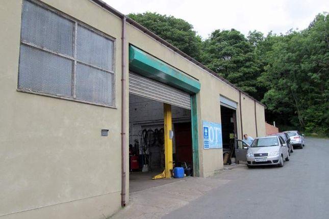 Thumbnail Parking/garage for sale in Acorn Close Lane, Sacriston