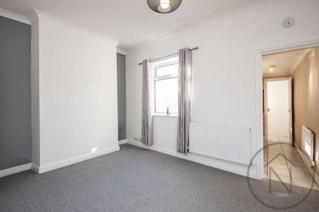 Photo 3 of Eskdale Street, Darlington DL3