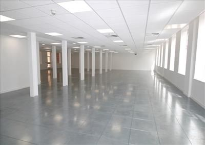 Thumbnail Office to let in Earlsdon Park, Suite B, 53 Butts Road, Coventry