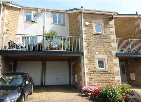 2 bed property for sale in Fern Lea, Carnforth