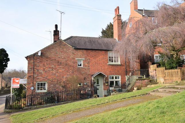 Thumbnail Property for sale in South View, Uppingham, Oakham