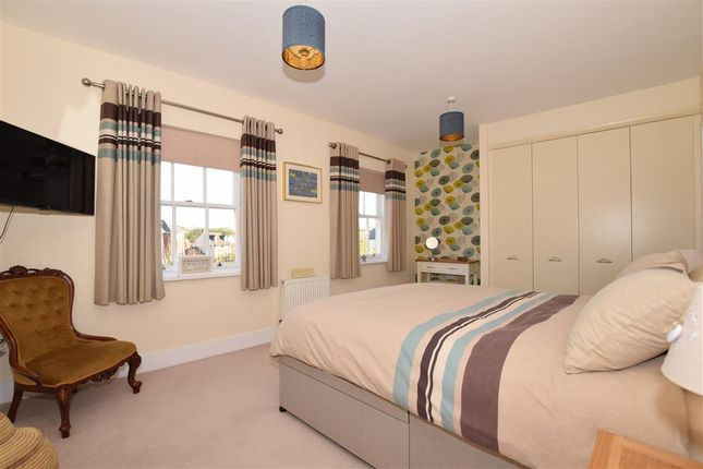 Bedroom 2 of Beacon Avenue, Kings Hill, West Malling, Kent ME19