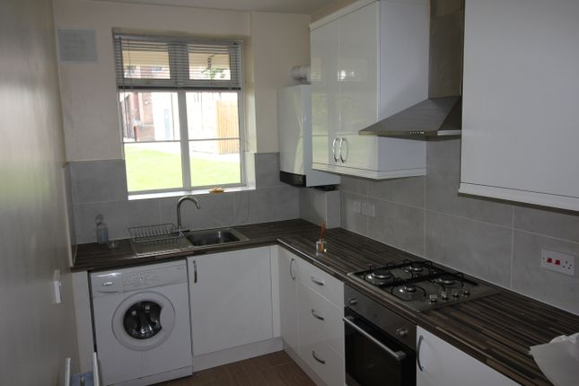 Homes to Let in Upwood Road London SE12 Rent Property in Upwood