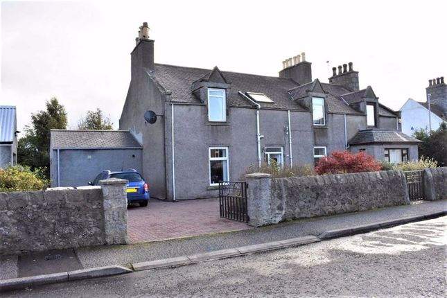 9, Station Road, Dyce, Aberdeen AB21