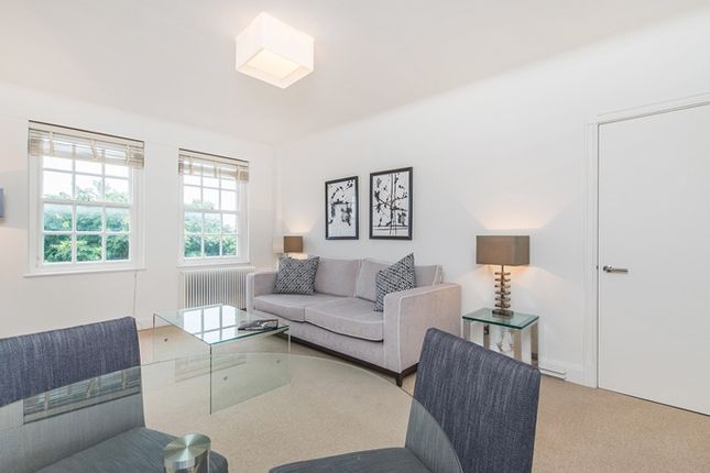 1 bed flat to rent in Pelham Court, Fulham Road, Chelsea