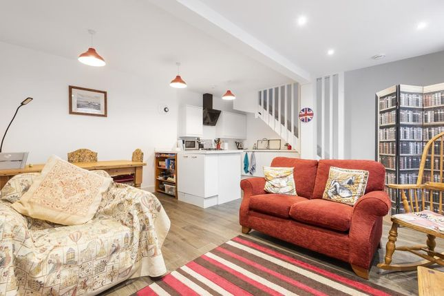 Sitting Room of Cameron Road, Chesham HP5