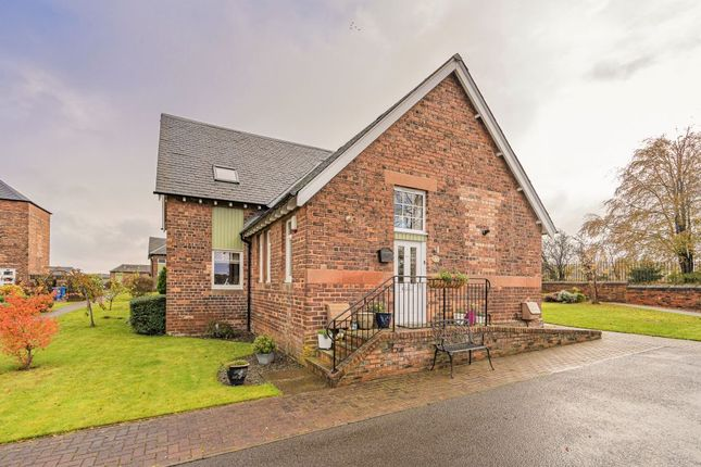 Thumbnail Flat for sale in 1 The Beech Tree, Linlithgow