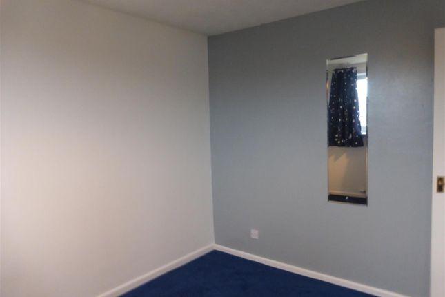 Rear Bedroom (2) of Belvoir Close, Long Eaton, Nottingham NG10
