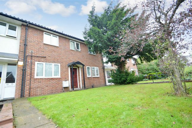 Flat for sale in Bosden Fold Road, Hazel Grove, Stockport, Cheshire