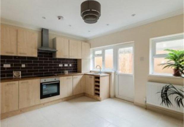 Thumbnail Terraced house for sale in Oak Street, Clydach, Tonypandy, Rhondda Cynon Taff.