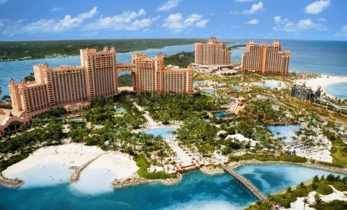 1 bed apartment for sale in Paradise Beach Dr, Suite 19, Paradise Island, Bahamas