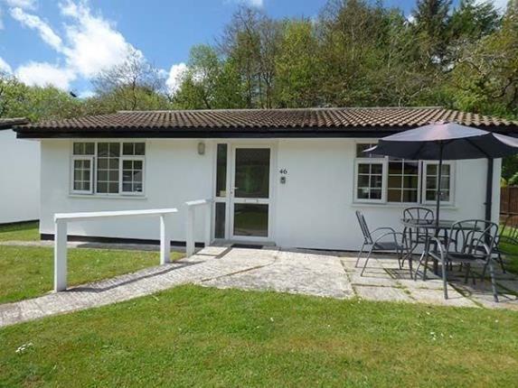 Rosecraddoc Liskeard Cornwall Pl14 Property For Sale