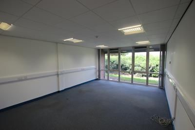 Photo 8 of Talgarth Business Park, Trefecca Road, Brecon LD3