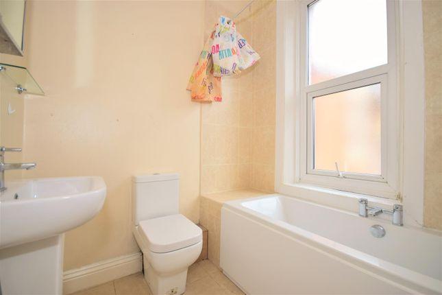 Bathroom of Riversdale Terrace, Eden Vale, Sunderland SR2